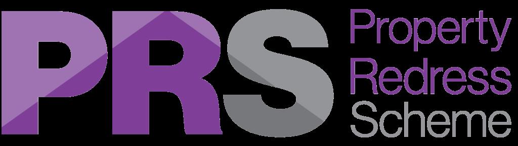 prs_logo_high-3
