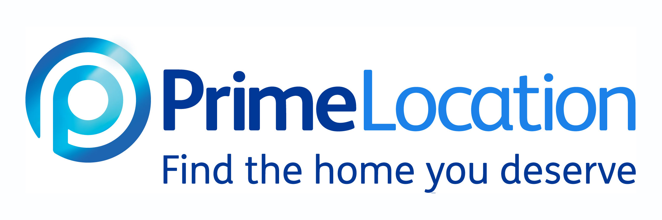 prime-location-logo
