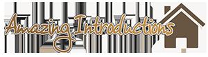Amazing Intros (Premium Property Solutions)